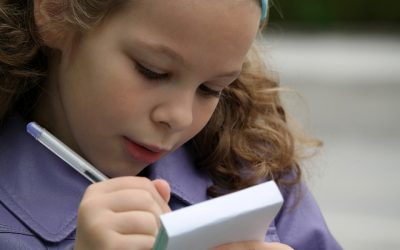 Un outil pour aider votre enfant à se concentrer