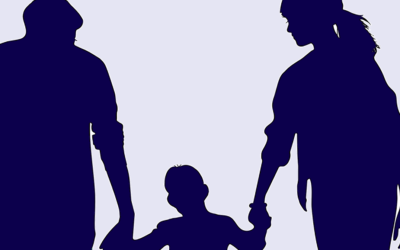 Renforcer la confiance en soi. La vôtre et celle de vos enfants.