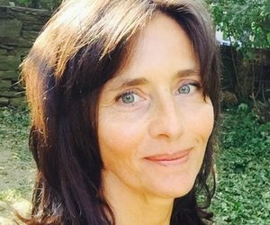 Aurélie Hili, Naturopathe