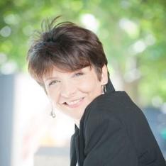 Sylvie Terrien, Praticienne en Psychophanie
