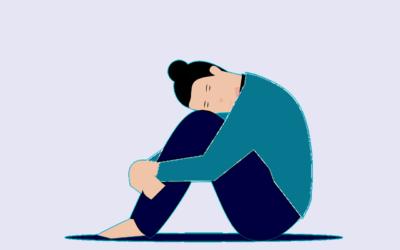 4 étapes incontournables pour aider des personnes victimes de harcèlement